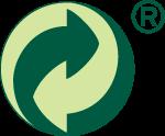 Der Grüne Punkt - Wir sind Mitglied