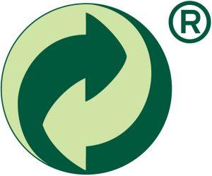 Logo von Der Grüne Punkt