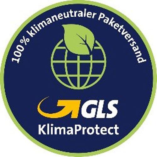 GLS-KlimaProtect-Siegel